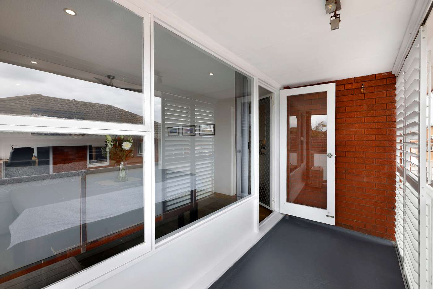 Fifth view of Homely apartment listing, 10/32 Croydon Street, Cronulla NSW 2230