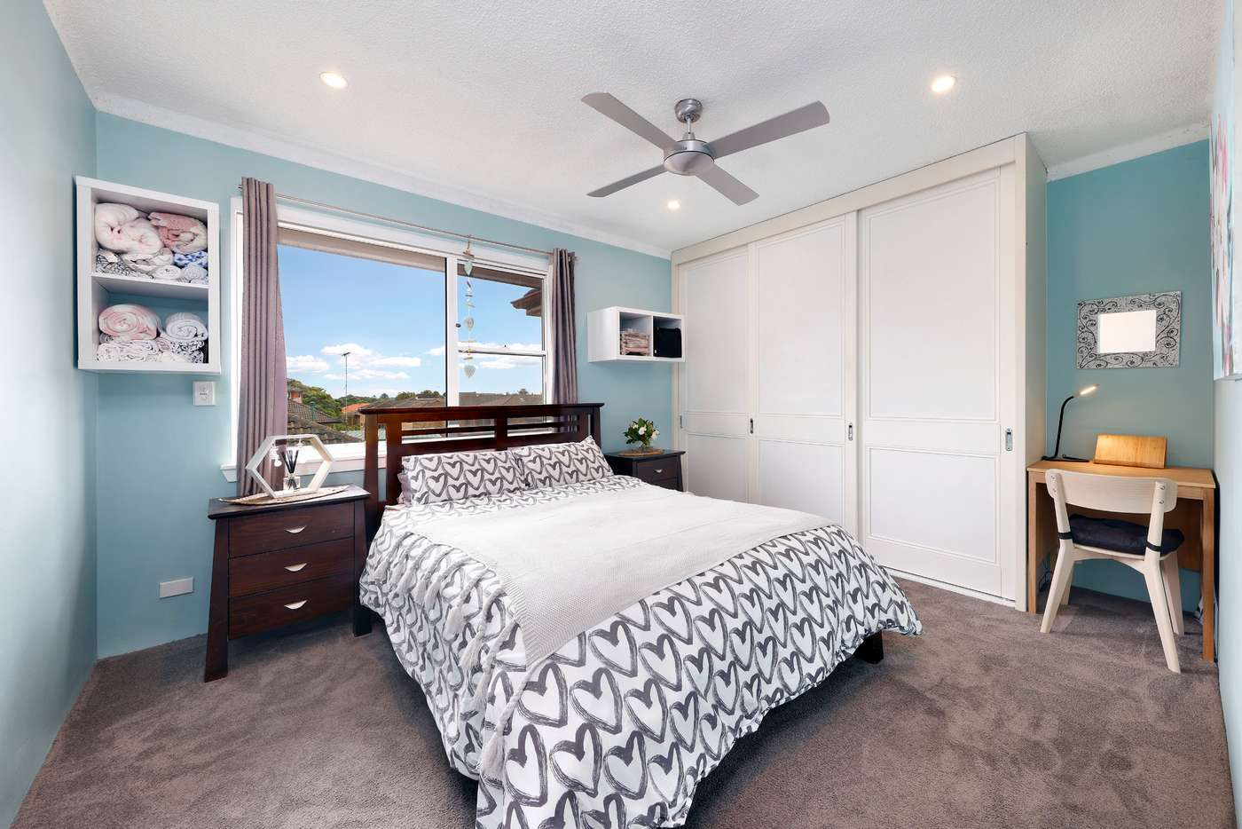 Sixth view of Homely apartment listing, 10/32 Croydon Street, Cronulla NSW 2230