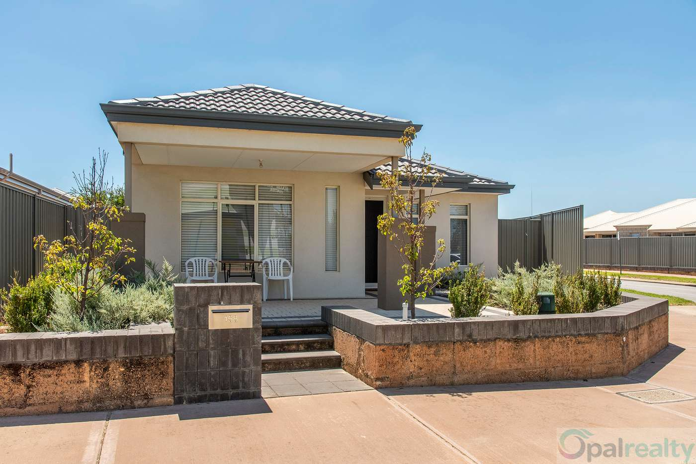 Main view of Homely house listing, 158 Inlet Boulevard, South Yunderup WA 6208