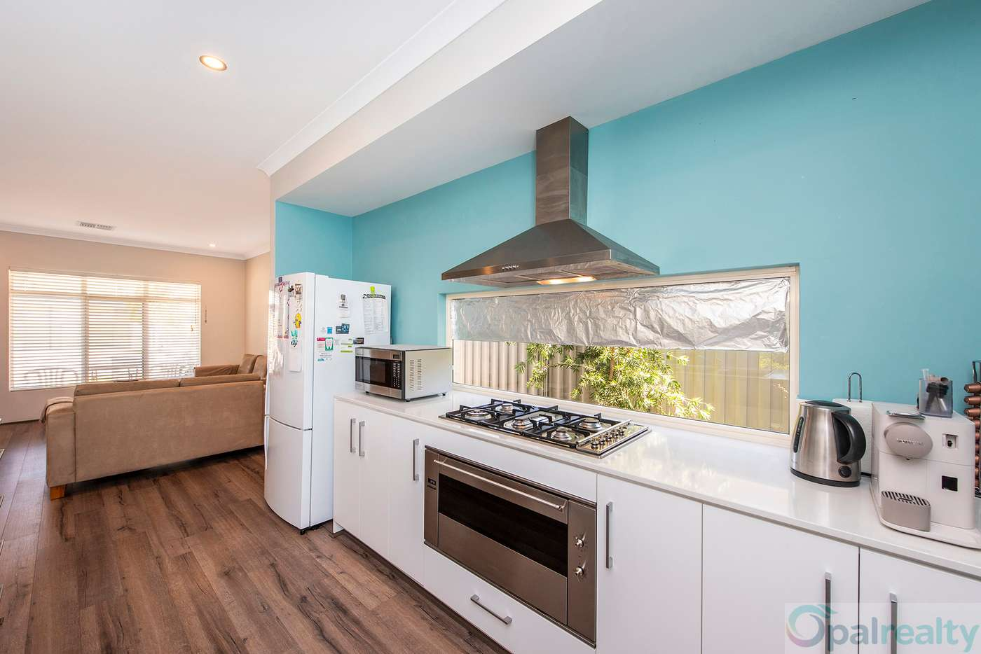 Seventh view of Homely house listing, 158 Inlet Boulevard, South Yunderup WA 6208