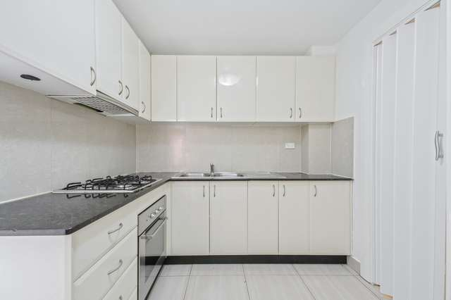 7/3-7 Windermere Avenue, Northmead NSW 2152