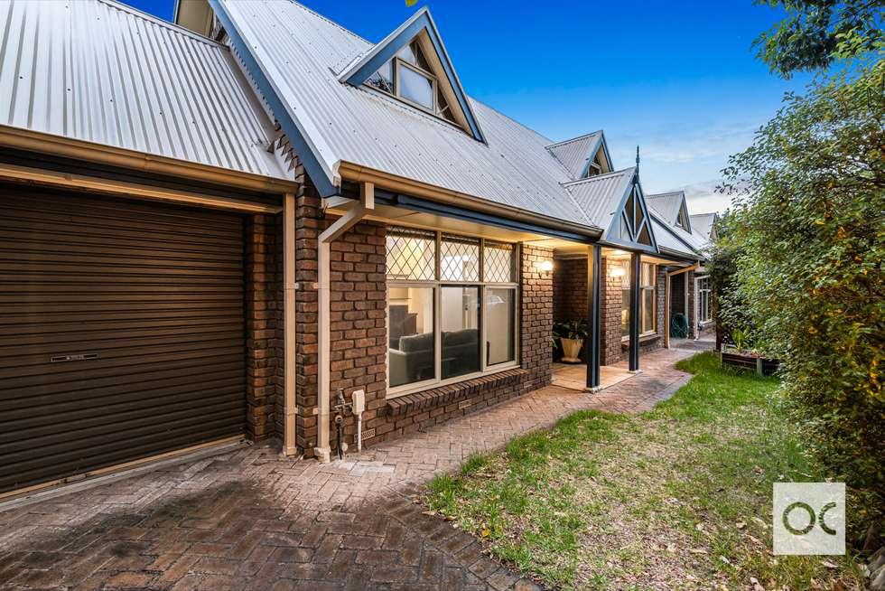 Third view of Homely house listing, 2/9 Mathias Avenue, Cumberland Park SA 5041