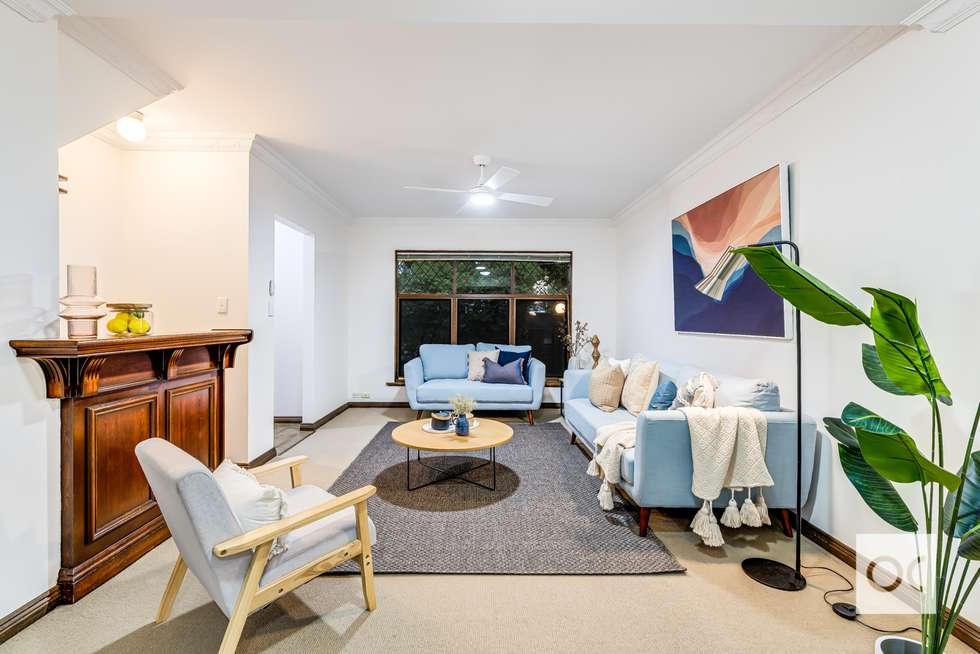 Fourth view of Homely house listing, 2/9 Mathias Avenue, Cumberland Park SA 5041