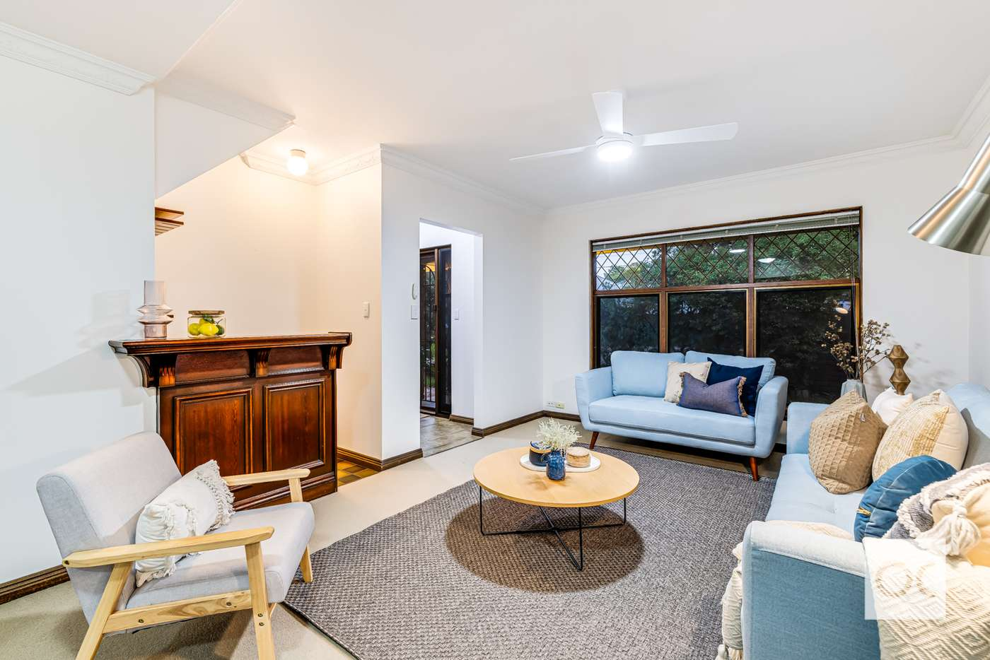 Fifth view of Homely house listing, 2/9 Mathias Avenue, Cumberland Park SA 5041
