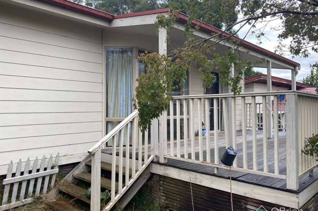A/320 Dorset Road, Boronia VIC 3155