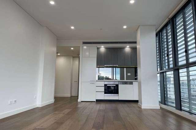 Level 6/601/16 Gadigal Avenue, Waterloo NSW 2017