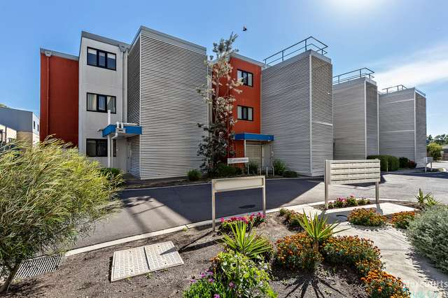 106/82 Epping Road, Epping VIC 3076
