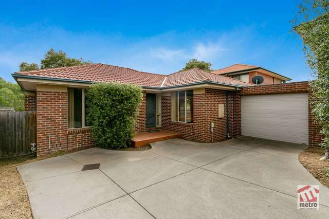 78A Heritage Drive, Mill Park VIC 3082