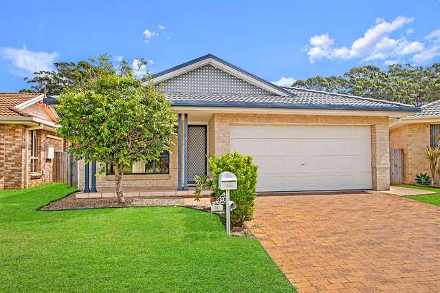 14 Carriage Way, Port Macquarie NSW 2444