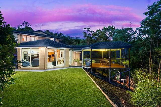 50-52 Highview Terrace, Daisy Hill QLD 4127