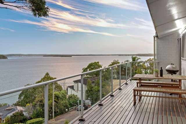 9 Goonda Promenade, Wangi Wangi NSW 2267
