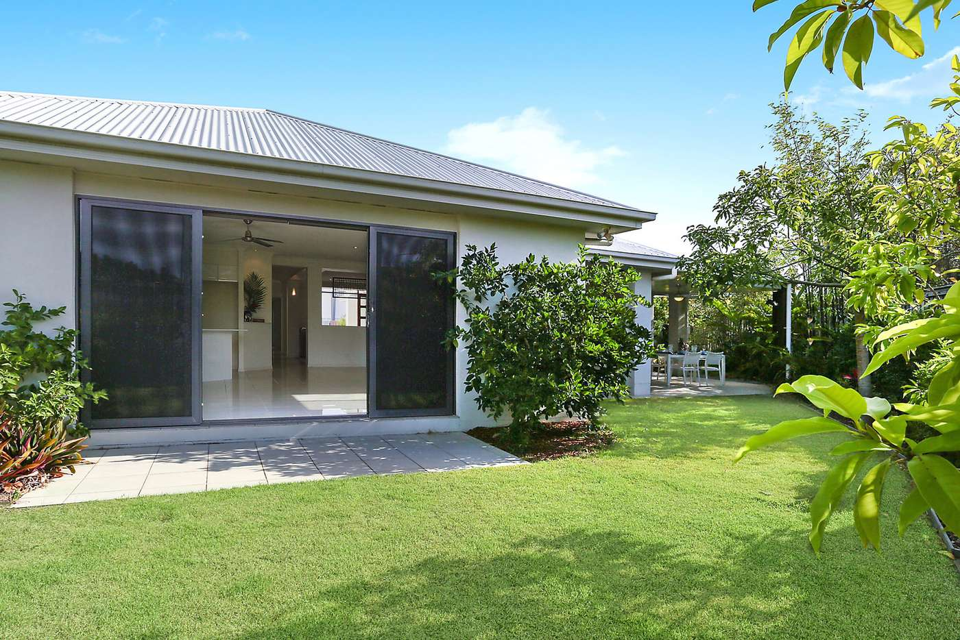 Main view of Homely house listing, 1 Bonaire Court, Parrearra QLD 4575