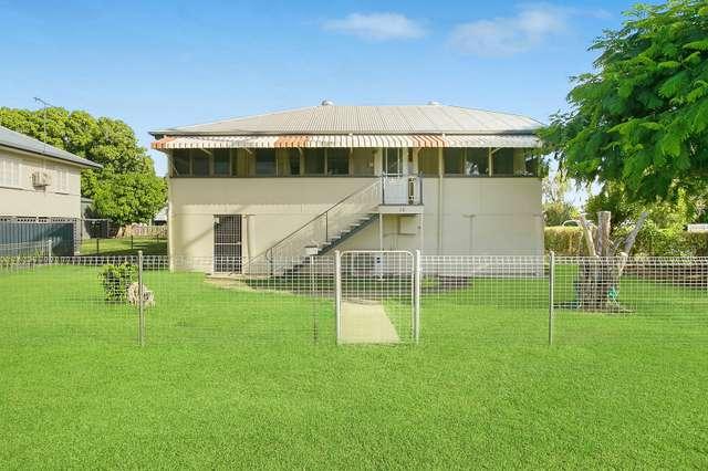 16 Medcraf Street, Park Avenue QLD 4701