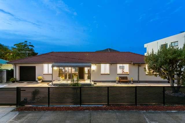 10 Forrest Street, Chifley NSW 2036
