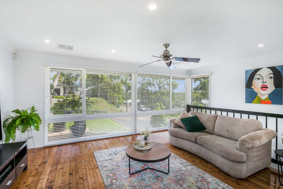 Third view of Homely house listing, 18 Sierra Road, Engadine NSW 2233