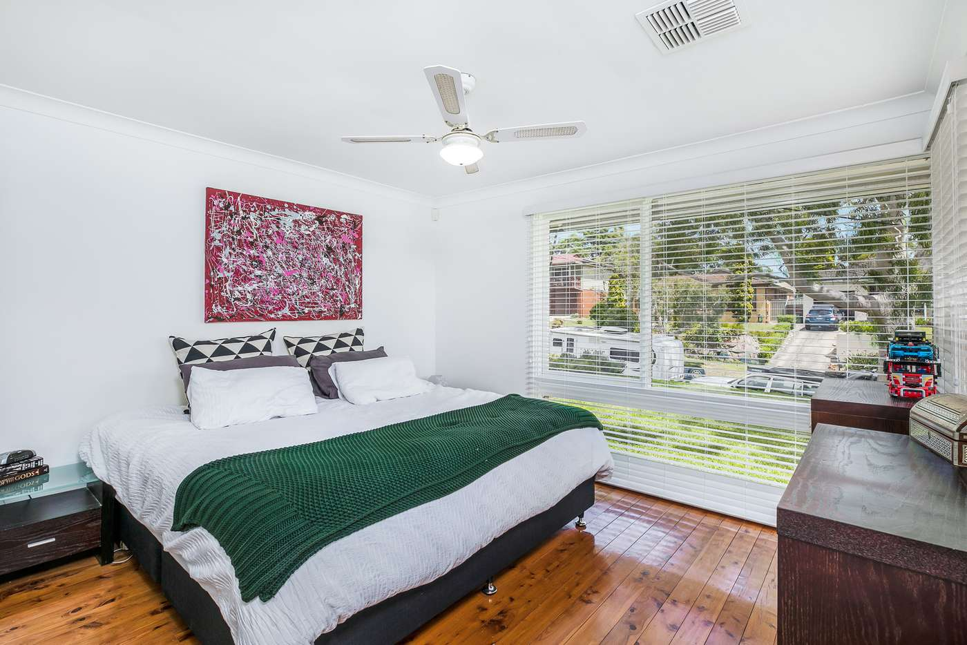Sixth view of Homely house listing, 18 Sierra Road, Engadine NSW 2233