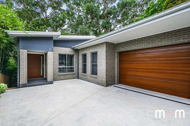 24A Byrarong Avenue, Mangerton NSW 2500