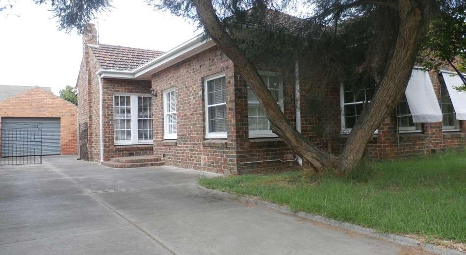 7 Renown Street, Coburg VIC 3058