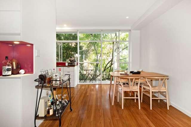 18/36 Waine Street, Freshwater NSW 2096