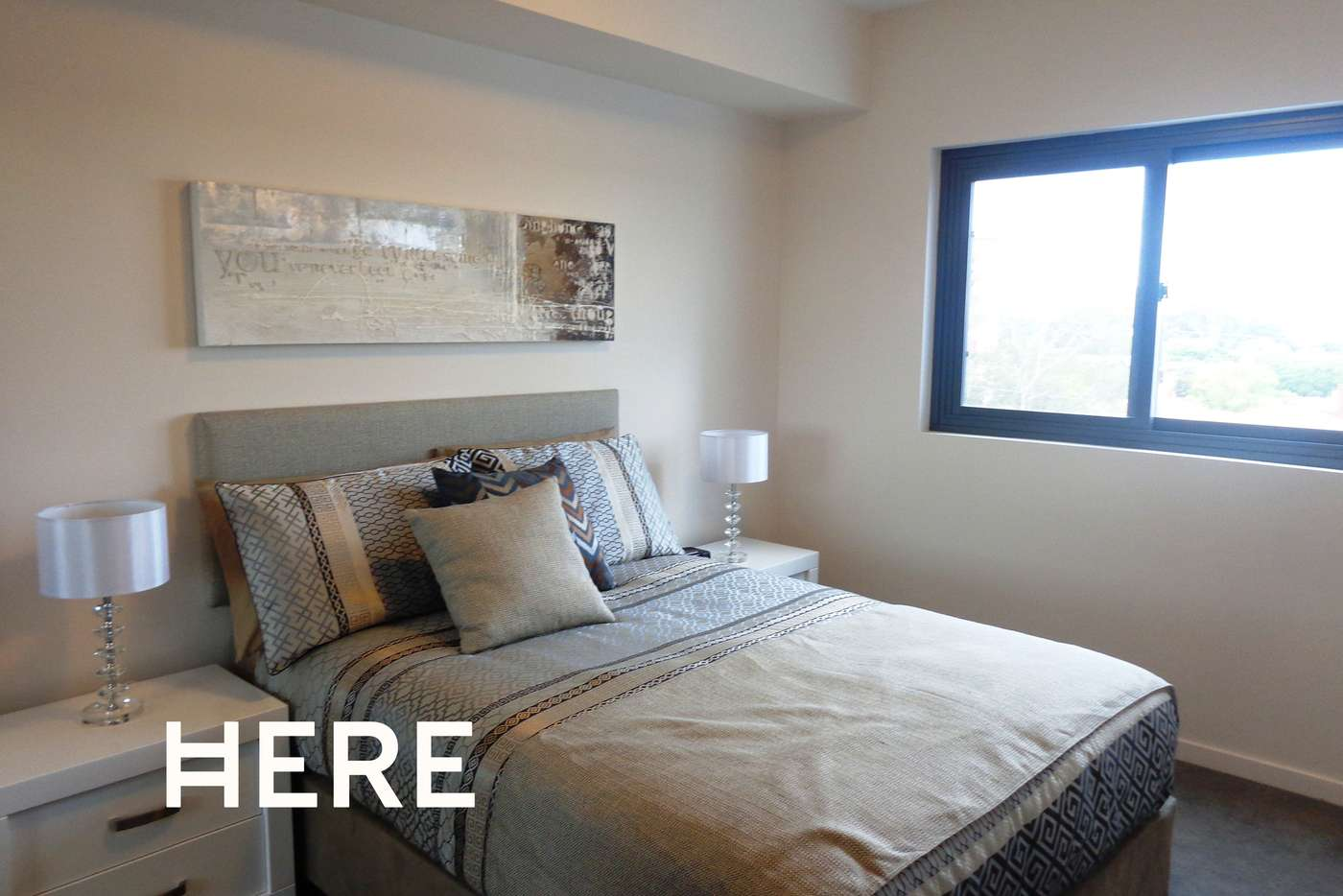 Sixth view of Homely apartment listing, 81/262 Lord Street, Perth WA 6000