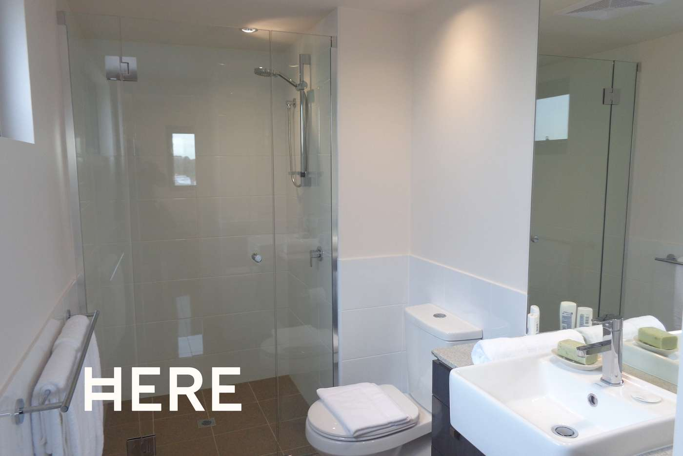 Seventh view of Homely apartment listing, 81/262 Lord Street, Perth WA 6000