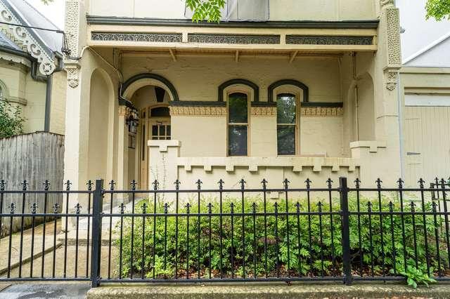 3/7 Fairmount Street, Dulwich Hill NSW 2203