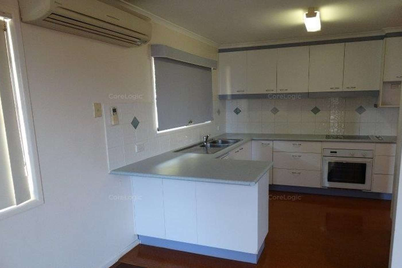 Sixth view of Homely house listing, 16 Glenpatrick Street, Manly West QLD 4179