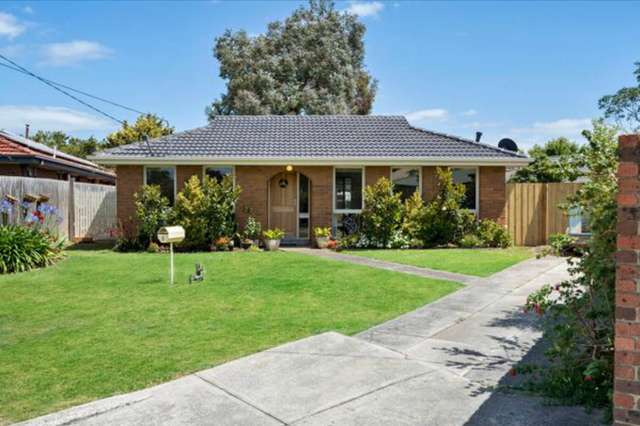5 Ranger Court, Seaford VIC 3198