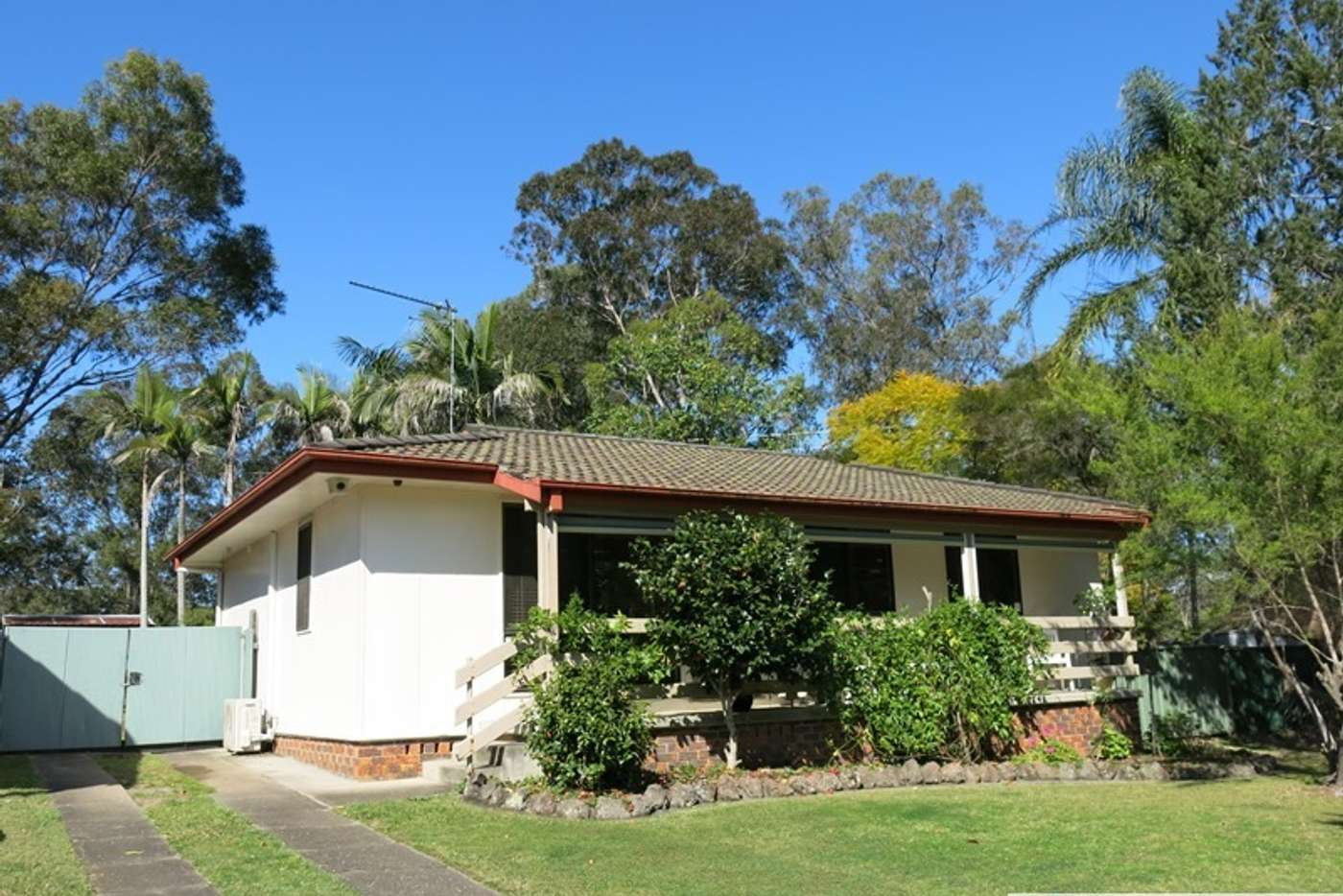 Main view of Homely house listing, 13 Cook Place, Taree NSW 2430