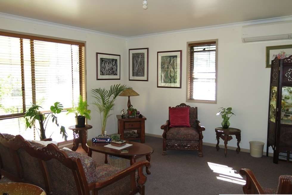 Second view of Homely house listing, 13 Cook Place, Taree NSW 2430