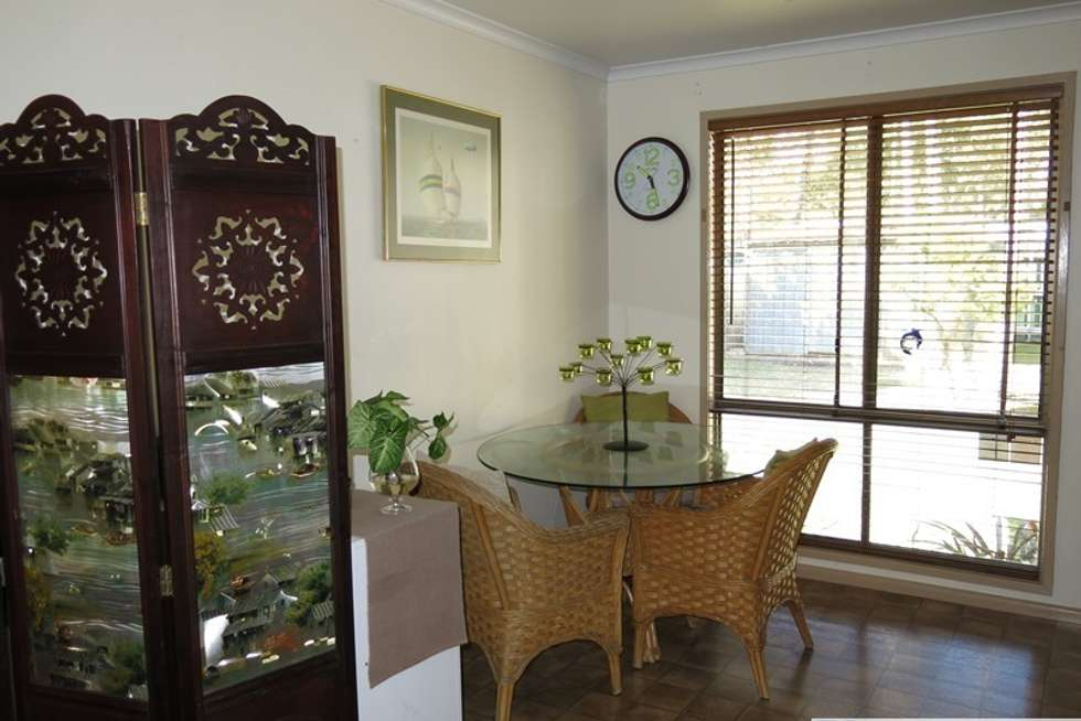Third view of Homely house listing, 13 Cook Place, Taree NSW 2430