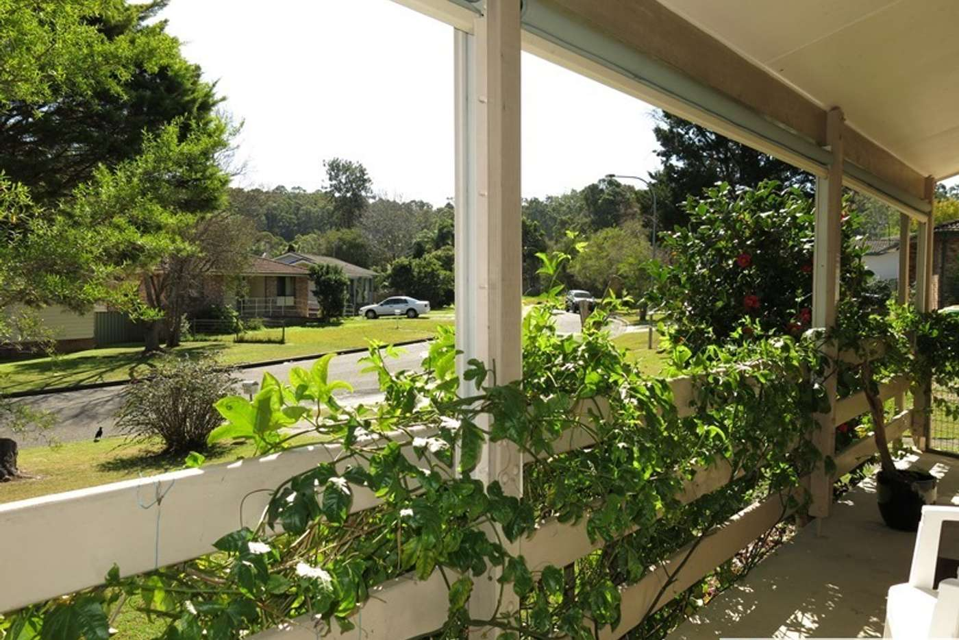 Seventh view of Homely house listing, 13 Cook Place, Taree NSW 2430