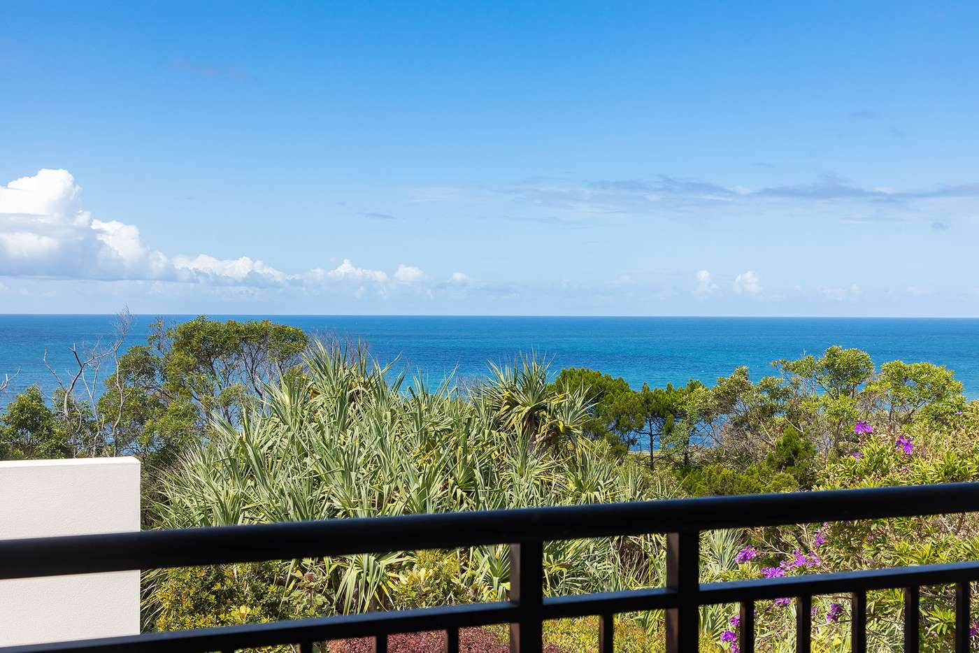 Main view of Homely unit listing, 58/1 Bay Terrace, Coolum Beach QLD 4573