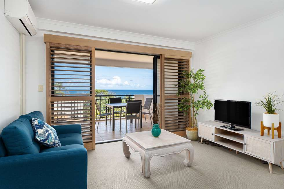 Third view of Homely unit listing, 58/1 Bay Terrace, Coolum Beach QLD 4573