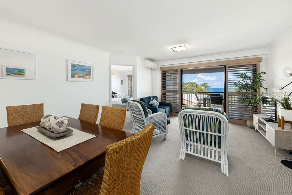 Fourth view of Homely unit listing, 58/1 Bay Terrace, Coolum Beach QLD 4573