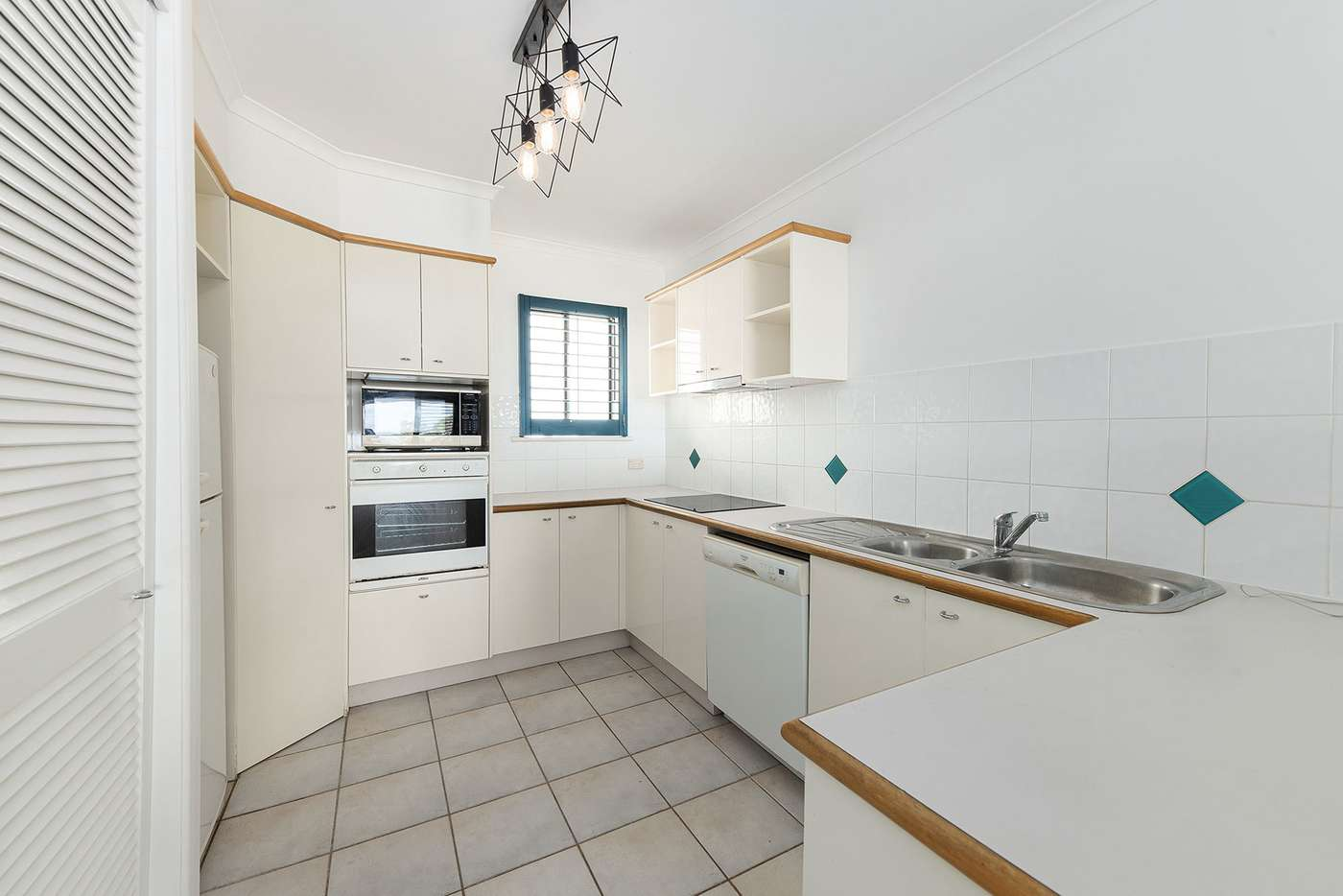 Sixth view of Homely unit listing, 58/1 Bay Terrace, Coolum Beach QLD 4573