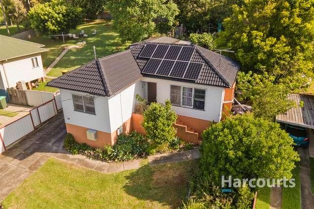 90 James Street, Windale NSW 2306