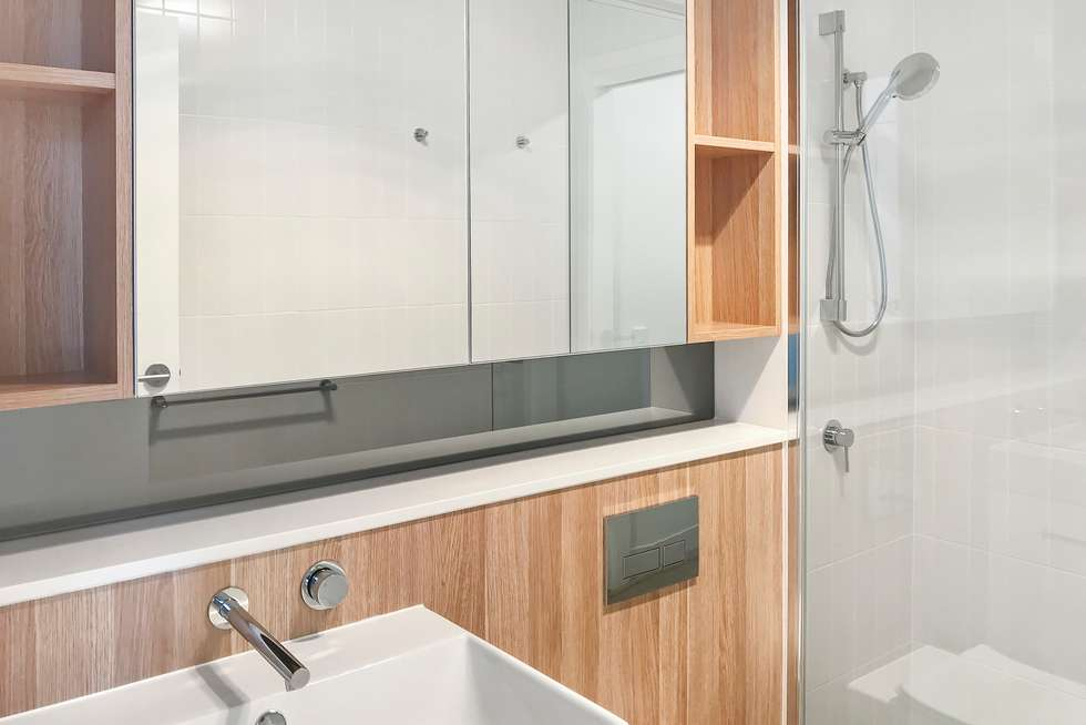 Fifth view of Homely townhouse listing, 105 Rouse Road, Rouse Hill NSW 2155