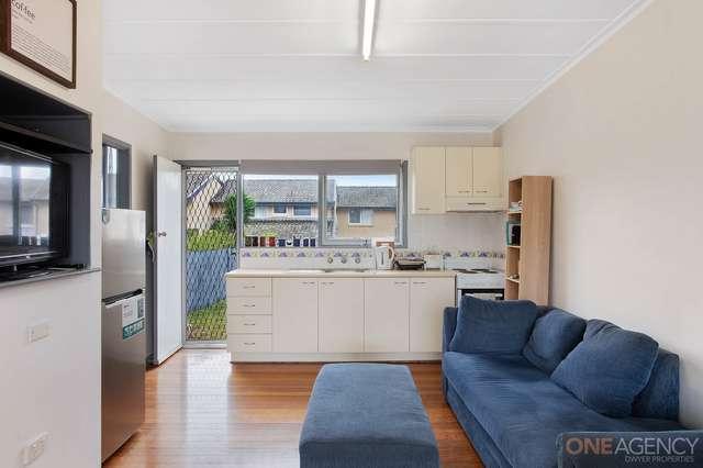 3/9 Ocean Drive, Merimbula NSW 2548