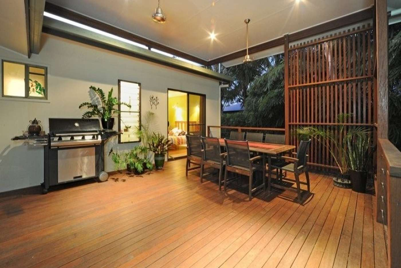 Main view of Homely house listing, 11 Wildlife Road, Jubilee Pocket QLD 4802