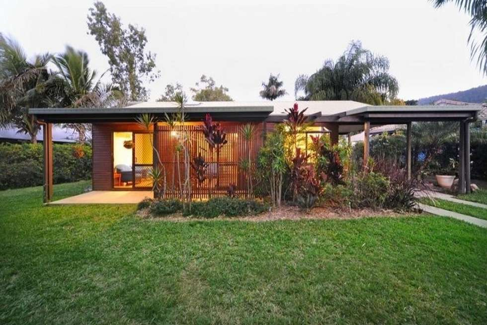 Fourth view of Homely house listing, 11 Wildlife Road, Jubilee Pocket QLD 4802