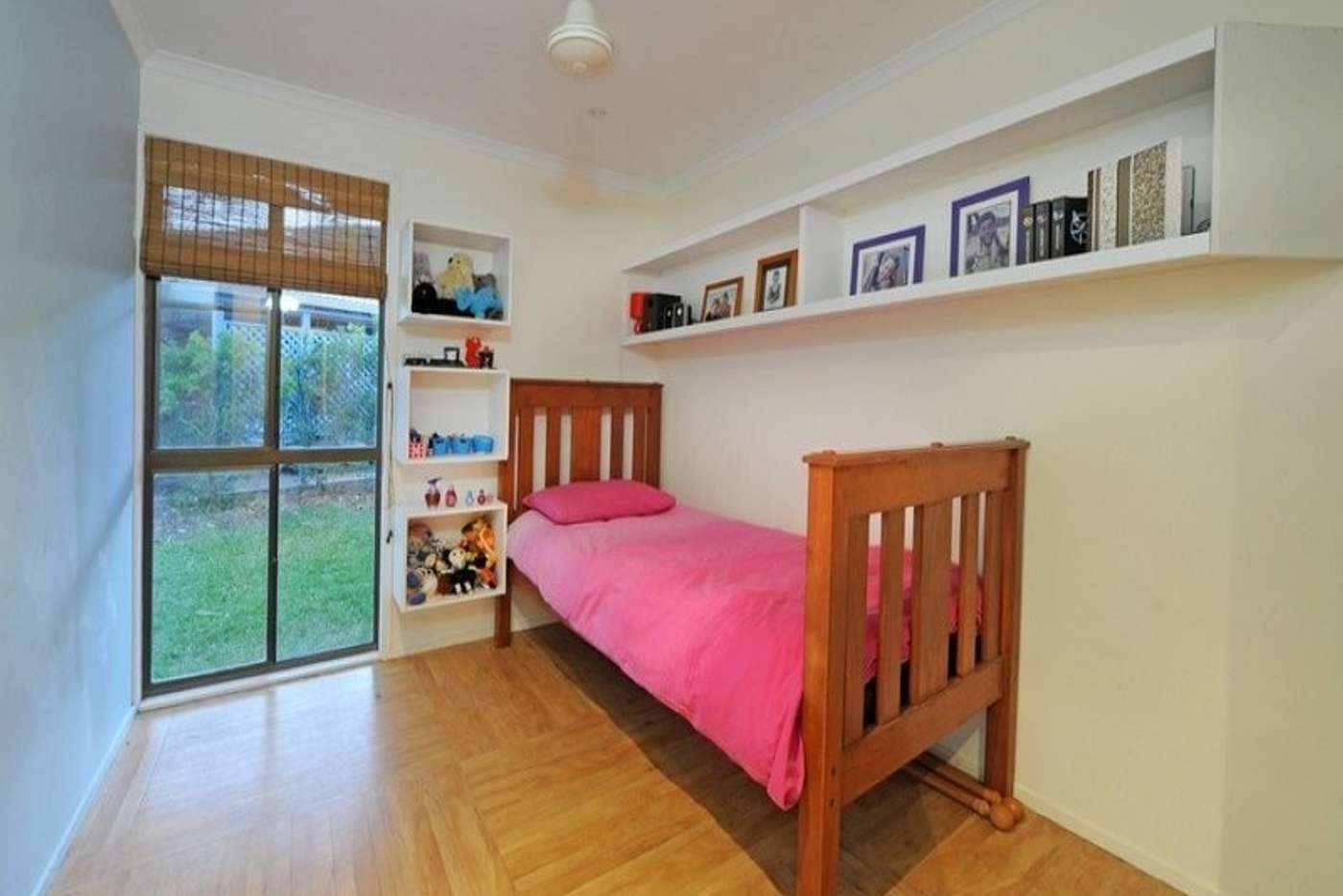 Sixth view of Homely house listing, 11 Wildlife Road, Jubilee Pocket QLD 4802