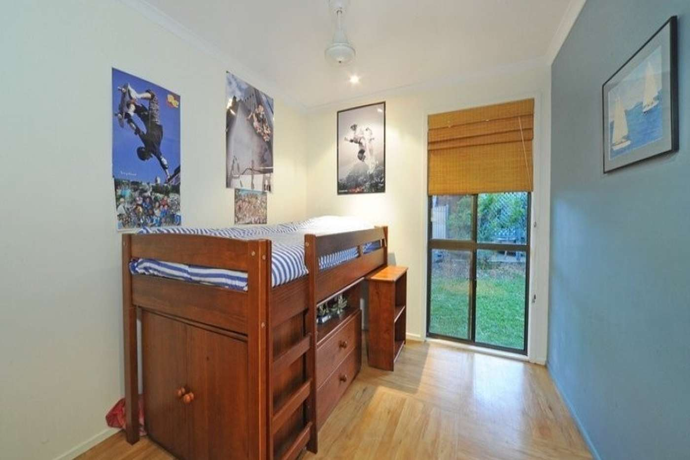 Seventh view of Homely house listing, 11 Wildlife Road, Jubilee Pocket QLD 4802