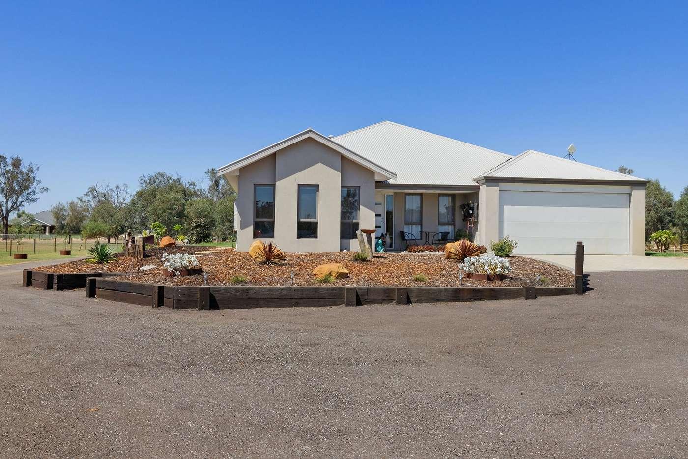 Main view of Homely house listing, 12 Elwood Loop, Oakford WA 6121
