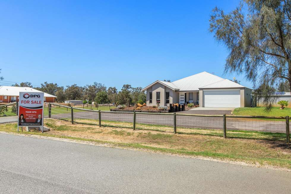 Third view of Homely house listing, 12 Elwood Loop, Oakford WA 6121