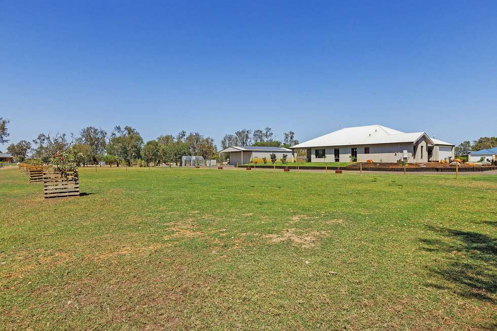 Fourth view of Homely house listing, 12 Elwood Loop, Oakford WA 6121