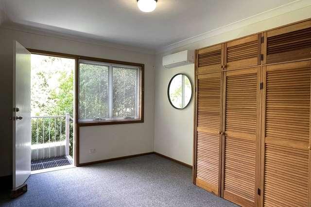 26A Cary Street, Baulkham Hills NSW 2153
