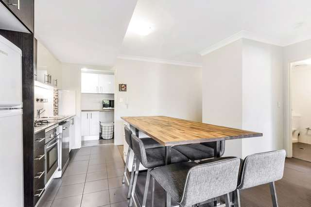 95/115-117 Constitution Road, Dulwich Hill NSW 2203
