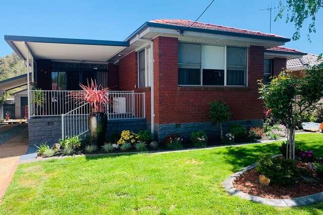 149 Woodward Street, Orange NSW 2800