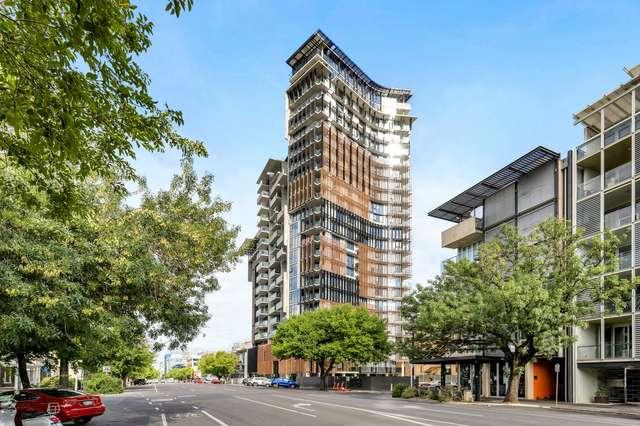 405/248 Flinders Street, Adelaide SA 5000